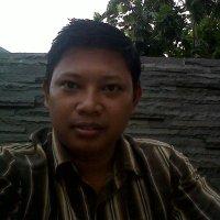 @Aminmarzuki5