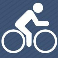 BeginnerCycling | Social Profile