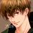 The profile image of 7natsuya28