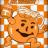 Vols kool aid normal