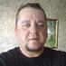 sergiomarij's Twitter Profile Picture