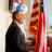 Mayor Kevin Hartke