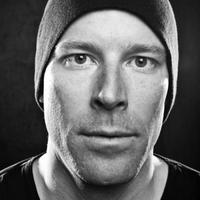 Scott Serfas   Social Profile