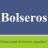 @bolseros_com