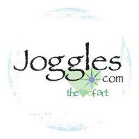 @Joggles