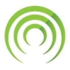 MobilePayUSA Social Profile