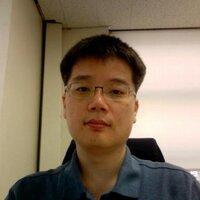 Jaemok Jeong | Social Profile