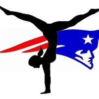 @PVGymnastics