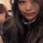 The profile image of miyukimisnow