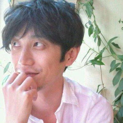大下源一郎 | Social Profile