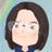 The profile image of nonbiru