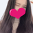 The profile image of akaneno94