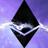 The profile image of casarez29728