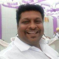 @Ncpvishaljadhav