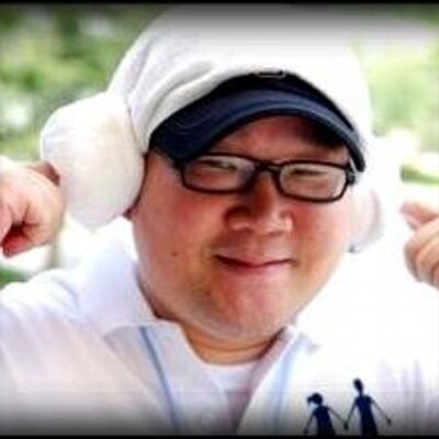 Yang Hyun Soo | Social Profile