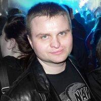 Victor Olex | Social Profile