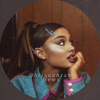 @ArianaArabNews