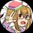 The profile image of yuki_joyful
