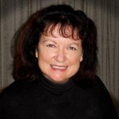 Beverly Graeber | Social Profile