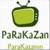 parakazan's Twitter Profile Picture