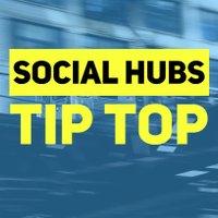 @HubsSocial