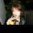okada_yuko