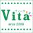 vita_tc