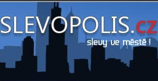 SLEVOPOLIS.cz