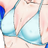 The profile image of rosa_nera_
