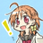 The profile image of onigirinigirime