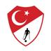 Ampute Futbol Milli Takımı's Twitter Profile Picture