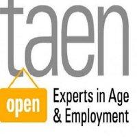 TAEN AgeEmployment | Social Profile