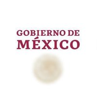 Gobierno 🐤 de México