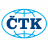 CTK_news
