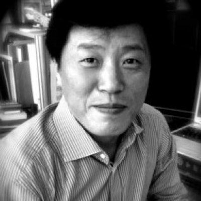 Hoiyong Seong(성회용) | Social Profile