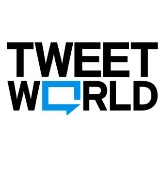 TWSnowboardingJapan Social Profile
