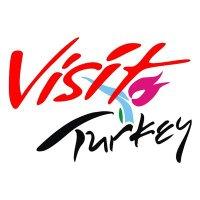 @visitTurkey_