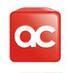 ArticleCube's Twitter Profile Picture