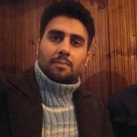 @mohammadakbarie