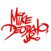 Mike Deodato, Jr.'s Twitter Profile Picture