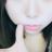 The profile image of KgQ1misa
