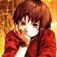 だんな@なれる!プリSE | Social Profile