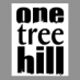 One Tree Hill's Twitter Profile Picture