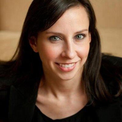 Jennifer Boles | Social Profile
