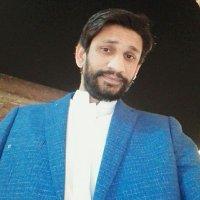 @ZakirHu24322709