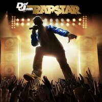 Def Jam Rapstar | Social Profile