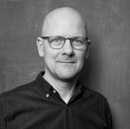 Peter Klingenberg