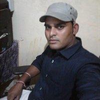 @OmYadav01454343