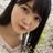 The profile image of kuboshi_bot2