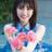 The profile image of sayu_bot2